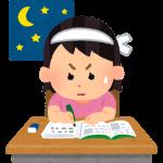 【悲報】ドラゴン桜「底辺高校の馬鹿生徒を一年で東大に入れる!」ワイ「読んだろ!」←結果