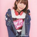 声優・和氣あず未、2ndシングルのなかから「恋と呼ぶには」のMusic Videoを公開