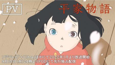 【悲報】けいおん監督 山田尚子さん、「京アニ」を退職していたことが判明する…