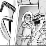 【ゴールデンカムイ 232話感想】鶴見中尉が北海道に軍事政権を作る「本当の目的」とは!?