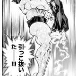 【悲報】渋川剛気さんの合気道、相撲キャラに通用しないw