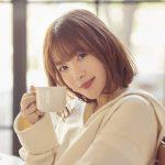 美容オイル「スクワラン」最新WEB動画!内田真礼が歌う!アニメーションMV公開。