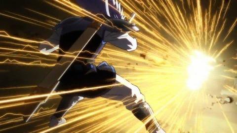 アニメ「ダイの大冒険」第48話、自己中すぎる北の勇者ノヴァ、ハドラー親衛騎団との戦いの結末は!?【感想】