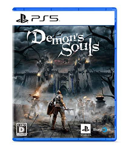 【悲報】SONY「PS5、転売屋に買い占められてソフト売れねえ…」転売屋「PS5思ったより売れねえ…」