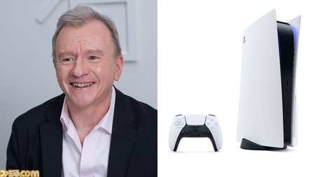 【朗報】PS5、遂に「次世代VR機」投入へ!VR元年きたあああああああああw