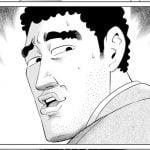 【悲報】野原ひろしのグルメ漫画の内容w