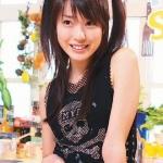 【画像】戸田恵梨香さんが17歳でデスノートのミサミサやったのって凄すぎるよな…