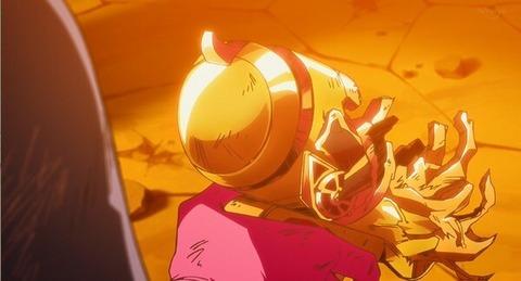 アニメ「ダイの大冒険」第20話、ダイvsフレイザード、決着!!ついにアバンストラッシュが完成する!!【感想】