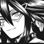 【悲報】ヒロアカのミッドナイト先生、こんなあっさり死んでええんか????