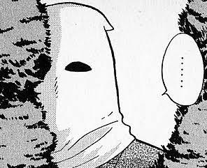 【金田一少年】六星竜一「――そうさ 人殺しなんてハエやゴキブリを殺すのと同じさ ちょいとナイフをひねりゃあっという間だ」