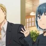 """""""ひな祭り""""に、あのアニメ公式Twitterが反応"""