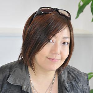 【声優】緒方恵美さん「90年代後半の声優ブームと比べて『声優の人権』が尊重されていて感慨深い」