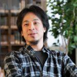 論破王・ひろゆき「日本経済を止めると自殺が減るということが明らかになった」