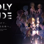 【朗報】次世代アイドルアニメ戦争、始まってしまうw