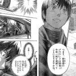 【MAJOR 2nd】佐藤寿也に最大の危機が訪れてしまうw