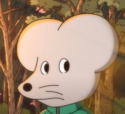 【画像】「100日後に死ぬワニ」のアニメサンプルが公開w