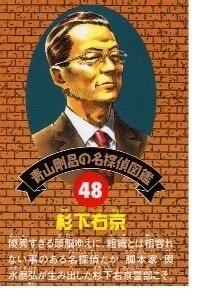 【悲報】名探偵コナンの青山剛昌の名探偵図鑑、落ちぶれる
