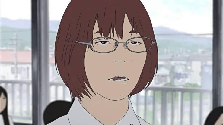 【難題】アニメのキャプ画貼るから作品当ててみろwwwwwwww