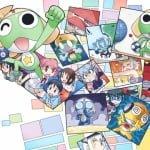 吉崎観音先生『ケロロ軍曹』第1巻から最新30巻まで無料公開決定!この機会に読み返すのであります!