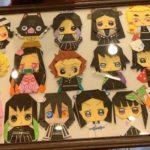 元女子レスリング日本代表・吉田沙保里さんが『鬼滅の刃』キャラを折り紙で再現!驚きのクオリティに称賛の声