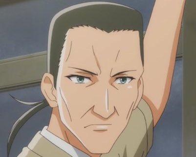 【ひぐらしのなく頃に】原作知らないアニメ視聴者「いきなり登場した小此木って誰」