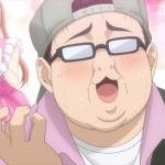 【炎上】デヴィ夫人「いい年したオジサンが若いアイドル追っかけ情けない。日本の男は稚拙」反論できる?