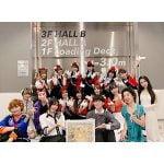 バラエティとライブによる4時間超の豪華祭典! KADOKAWAアニメのキャストとアーティストが集った特別配信番組「KADOKAWA Anime Thanks Party」レポート