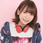 和氣あず未2ndシングル「Hurry Love/恋と呼ぶには」5月27日リリース! TVアニメ「社長、バトルの時間です!」OPテーマ