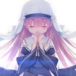 Key×ANIPLEX×P.A.WORKSのオリジナルアニメ第3弾「神様になった日」2020年10月より放送スタート!