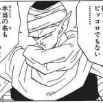【ドラゴンボール】フリーザ編のピッコロ「オレを生き返らせろ!自信がある!界王との修行でかなり腕を上げた!」