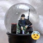 【邪神】名探偵コナン、一個1万円の公式グッズのクオリティが酷すぎて炎上w