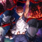 【悲報】『劇場版 Fate HF 第3章』の公開日がさらに延期に! ファン「緊急事態宣言が遅すぎるから公式も判断が困るんだ!」