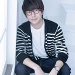 花江夏樹の主演キャラクター3選 「鬼滅の刃」炭治郎ほか、声優アワード主演男性声優賞へ導いたキャラは?