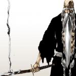 【ブリーチ】山本元柳斎重國の卍解能力盛りすぎ