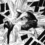 【朗報】ONE PIECEのベストバウト、満場一致でルフィVSルッチに決定する!!!!!