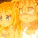 【悲報】今期アニメ『異種族レビュアーズ』、とうとう地上波で放送中止へw
