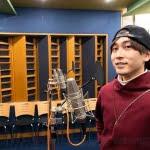 帷の中島ヨシキさん&住谷哲栄さんのインタビュー到着