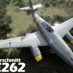 PlayStation(R)4専用 空のバトルロイヤル [DOGFIGHTER -WW2-]アップデート公開 –