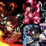 【悲報】鬼滅の刃、サムライ8、アクタージュ、ハイキューなど人気の最新刊コミックス32点の発売が延期