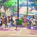 【オーディションは延期】『ラブライブ!』新シリーズプロジェクトの学校名の候補w
