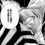 【朗報】BLEACH有能キャラトップ3「浦原」「マユリ」あと1人は?????