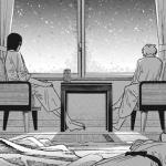 【ネタバレ注意】チェンソーマン 72話「みんな一緒」【ジャンプ27号2ch感想まとめ】