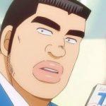 ツイッター民「3ヶ月髪を切ってないワイの髪型が完全にキモヲタと話題に」
